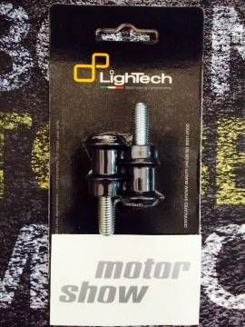 SUPPORTI CAVALLETTI M8 LIGHTECH