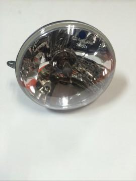 FARO VESPA PX 01 - LAMPADA 35W