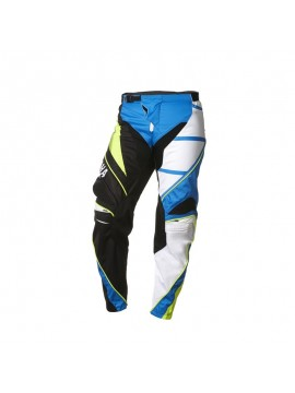 PANTALONI CROSS YAMAHA MX