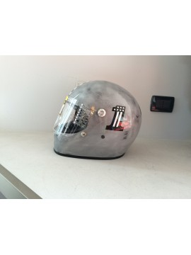 CASCO INTEGRALE PREMIER TROPHY CK ONE