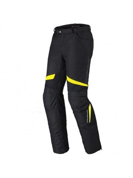 PANTALONE UOMO SPIDI X-TOUR H2OUT