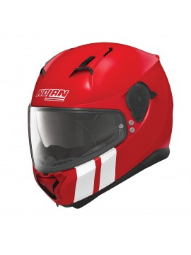 CASCO INTEGRALE N87 NOLAN