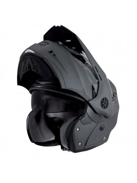 CASCO APRIBILE CABERG TOURMAX
