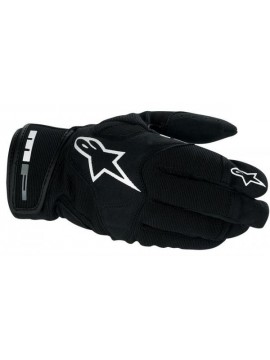 GUANTI ALPINESTARS MP 2