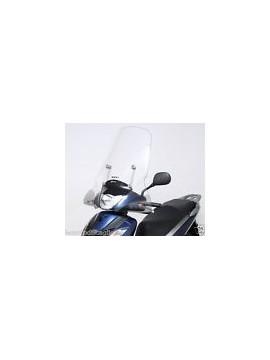 Parabrezza Honda SH 125-150 2009-2010