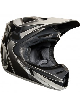 CASCO FOX V3 KUSTM