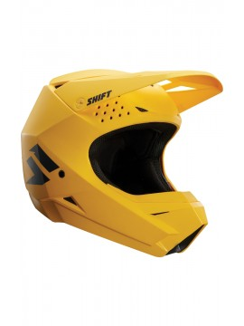 CASCO WHIT3 LABEL