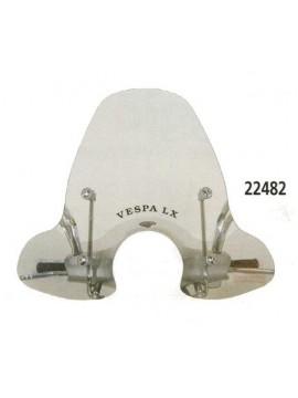 Parabrezza Piaggio VESPA LX 50-125-150