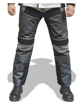 Pantaloni Jollisport Zero 3 strati