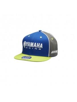 Berretto Yamaha MX Doncast