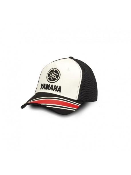 Cappellino da camionista REVS Jordan
