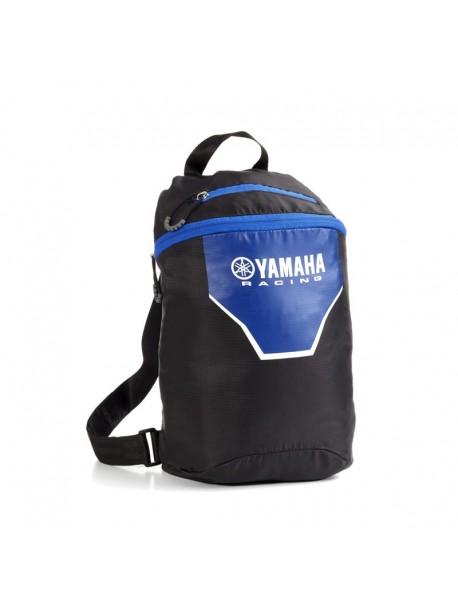 Zaino ripiegabile Yamaha Racing