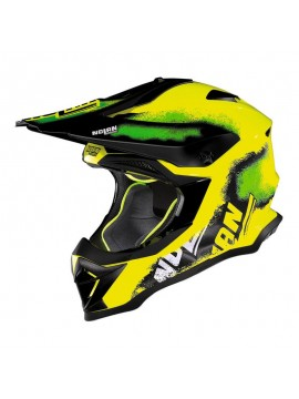 CASCO OFF-ROAD NOLAN N53
