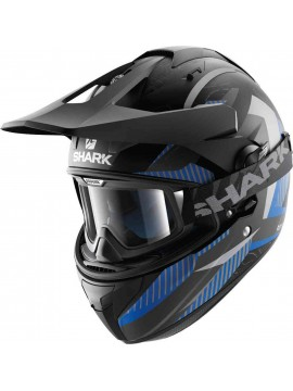 Casco Shark Explore-R Peka Mat