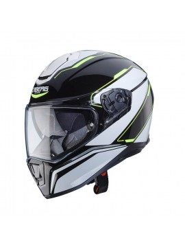 Casco integrale CABERG Drift