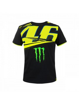 T-Shirt Monster VR|46