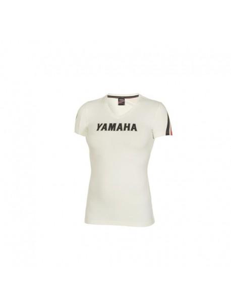 T-shirt REVS Zuma