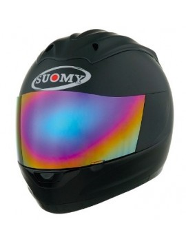 CASCO INTEGRALE SUOMY TREK