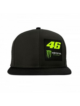 CAPPELLINO REGOLABILE 46 MONSTER