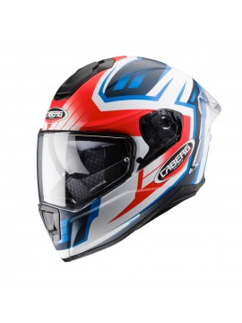 CASCO INTEGRALE CABERG DRIFT EVO (GAMA)