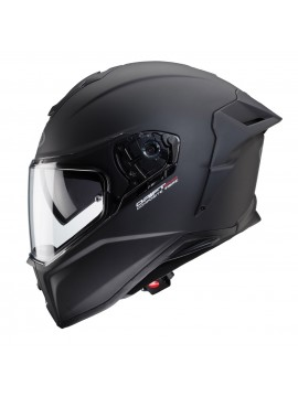 CASCO INTEGRALE CABERG DRIFT EVO MATT BLACK