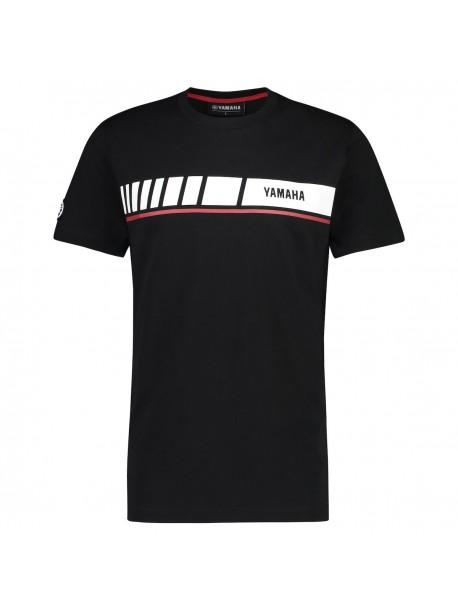 T-shirt uomo YAMAHA REVS