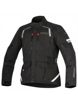 Giacca moto Alpinestars ANDES V2 DRYSTAR
