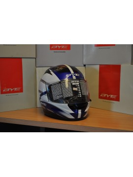 CASCO INTEGRALE BYE
