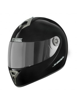 CASCO INTEGRALE SHARK S600