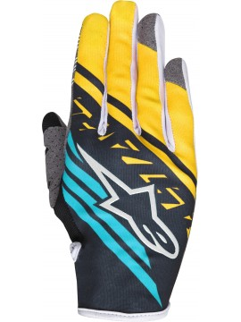 GUANTI OFF-ROAD ALPINESTARS