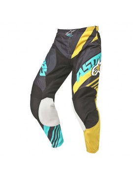 PANTALONE CROSS ALPINESTARS