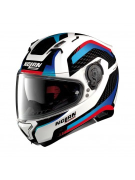 CASCO INTEGRALE NOLAN N87