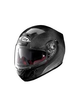 CASCO INTEGRALE X-702 GT ULTRACARBON