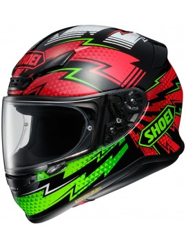 CASCO SHOEI NXR VARIABLE