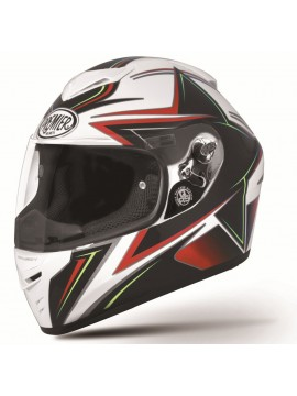 CASCO INTEGRALE PREMIER DRAGON EVO S8