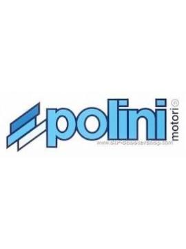INGRANAGGI SECONDARIO POLINI MBK/PIAGGIO