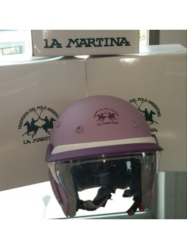 CASCO JET LA MARTINA