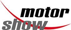 Motorshopping